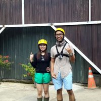 Guest Reviews & Testimonial Bali ATV Tour 9